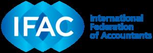 Spondoo-IFAC